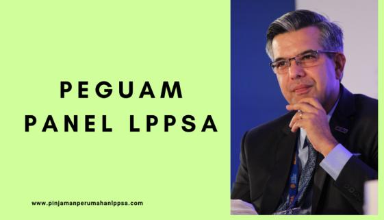 PEGUAM-PANEL-LPPSA-1